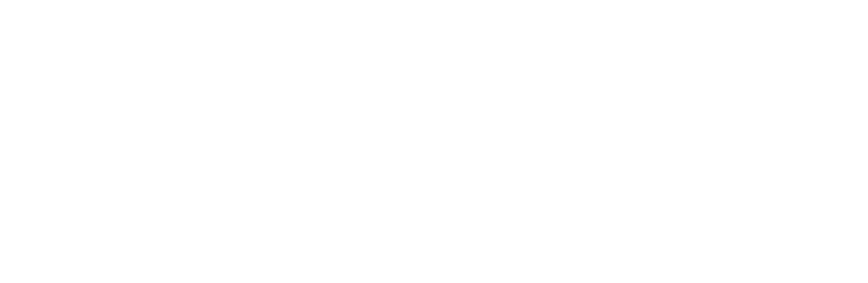 Hobie Cat Company Logo