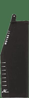 MD180 Standard Fin