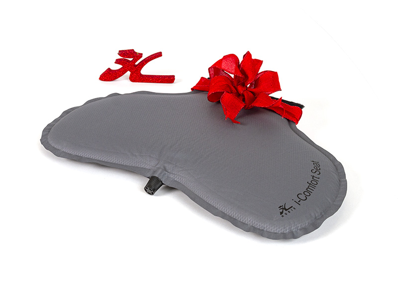 Holiday Gift Guide | Hobie