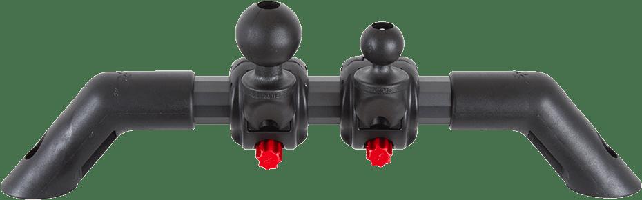 H-Rail Accessories
