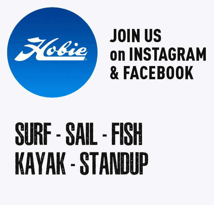 Join us on Instagram and Facebook