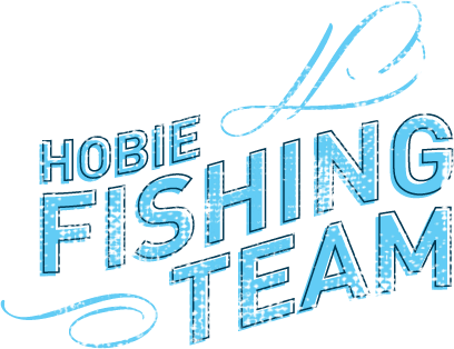 Hobie Fishing Team