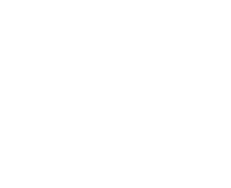 More about Hobie Kayaks at hobiecat.com