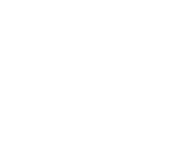 More about Hobie Sailboats at hobiecat.com