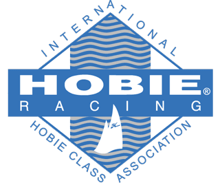 International Hobie Class Association