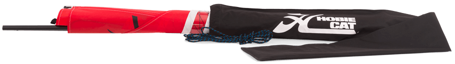 Sail Kit Storage Bag