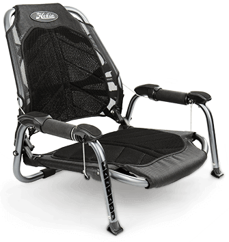 Kayak Seat Modifications Tigerdroppings Com