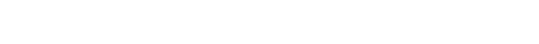 Hobie MirageDrive Headline