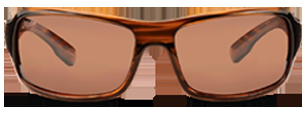 Hobie Malibu Sunglasses