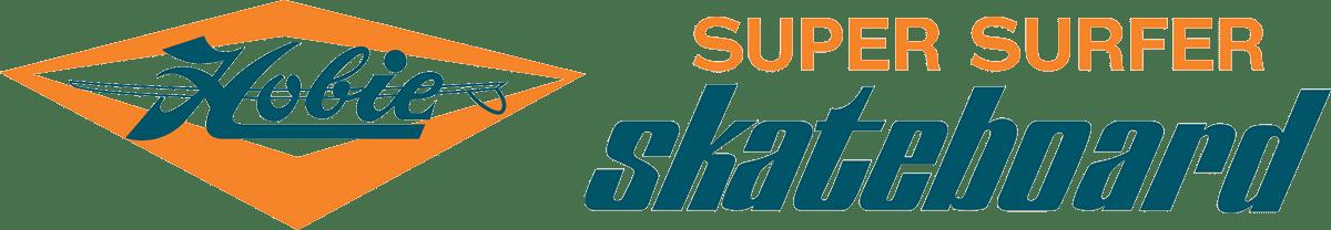 Super Surfer Dealers