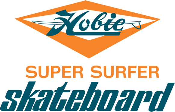 Super Surfer