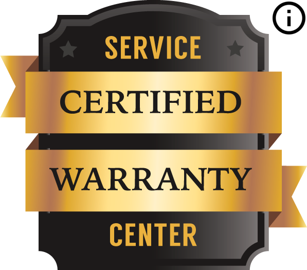 Hobie Certified Warranty Service Center